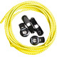 Swimrunners Laces 2x100cm Neon Yellow